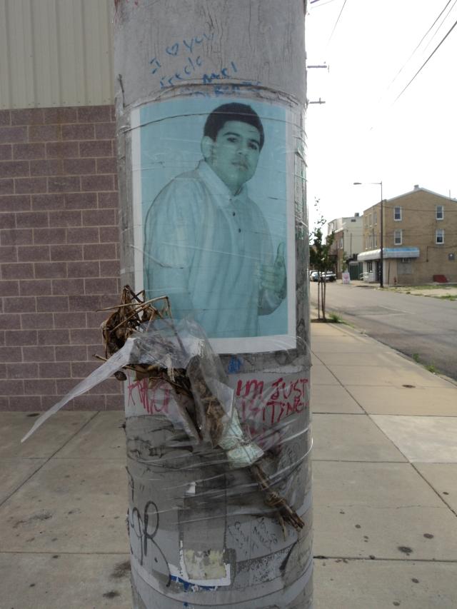 streetmemorial