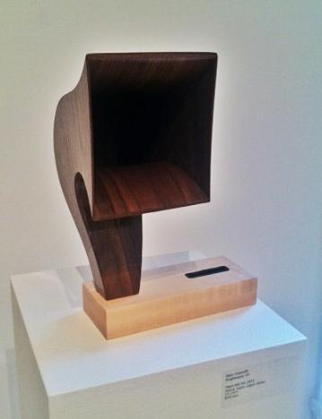 mancation center for furniture craftsmanship brohammas. Black Bedroom Furniture Sets. Home Design Ideas