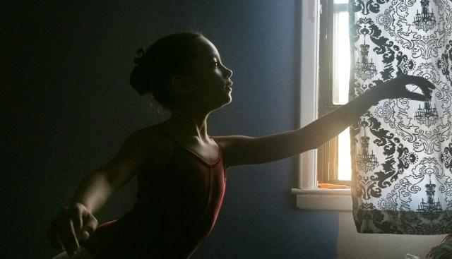 softlight
