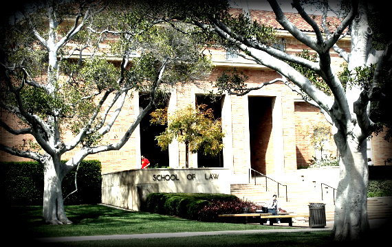 570_UCLA_School_of_Law
