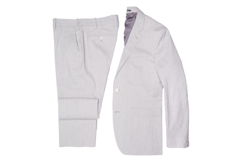SUIT_Cotton_Linen_Whipcord_Grey_003