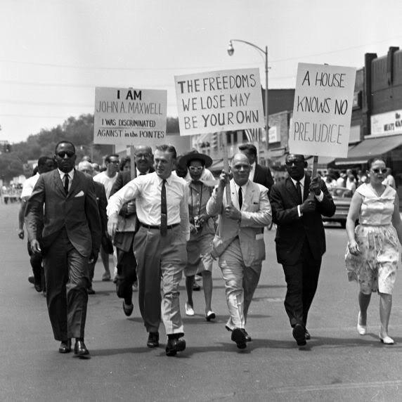 george-romney-civil-rights