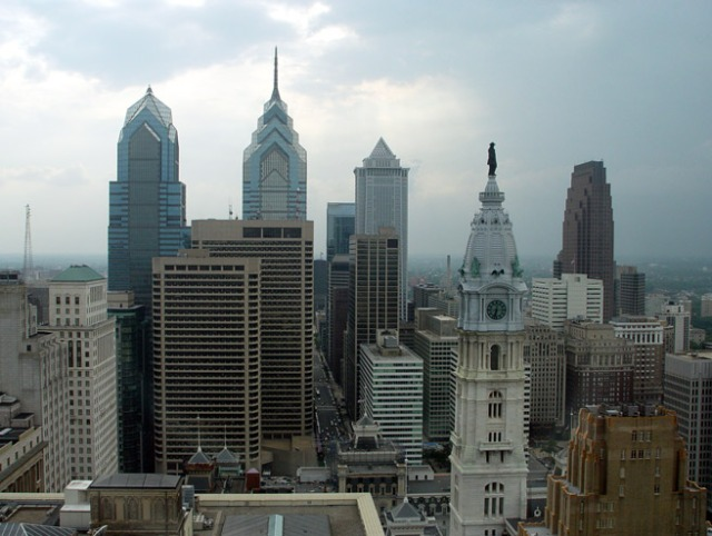 061004-philly-W(4)