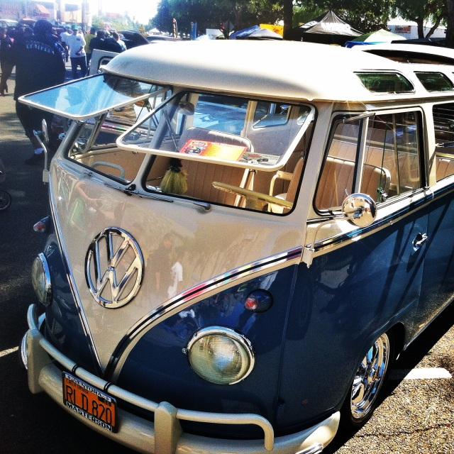 windowbus