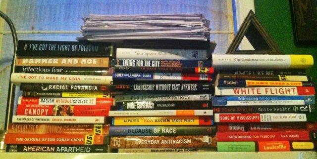 booksandbooks