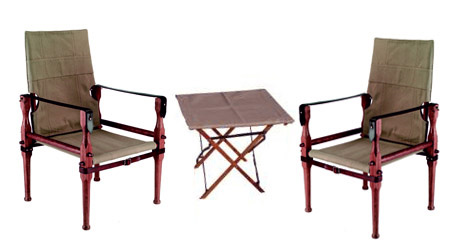 chair_table