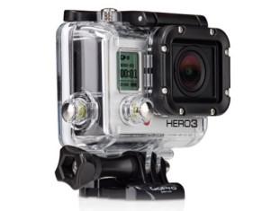 For-Gopro-hero-3-original-Waterproof-Housing-for--fpv-multicoper-free-shippng