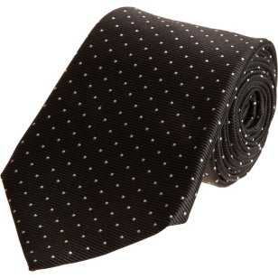 lanvin-white-pin-dot-tie-product-1-4273713-026052035