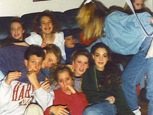 highschoolgroup