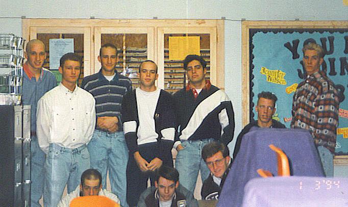 highschoolgroup2
