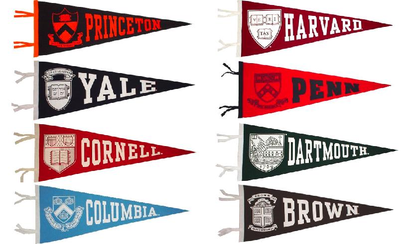 Ivy-League
