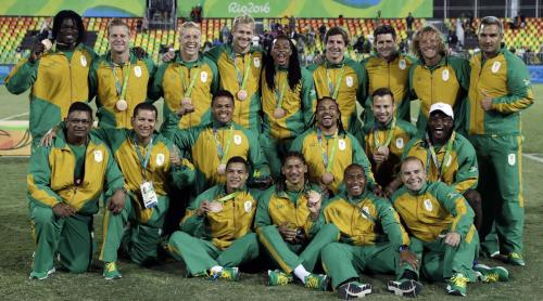 south-africa-rugby-medal-injured-seabelo-sanatla