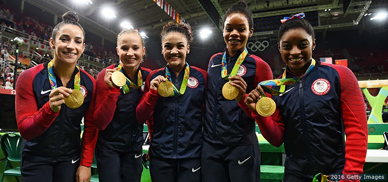 womensteamgold_080916_800x375