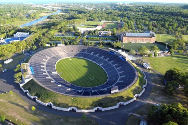 Yale_Bowl