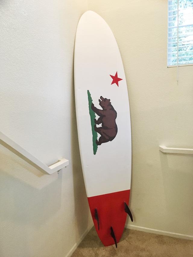 bearflahboard