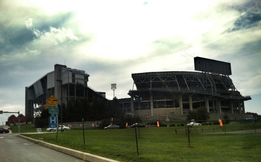stadium (2)
